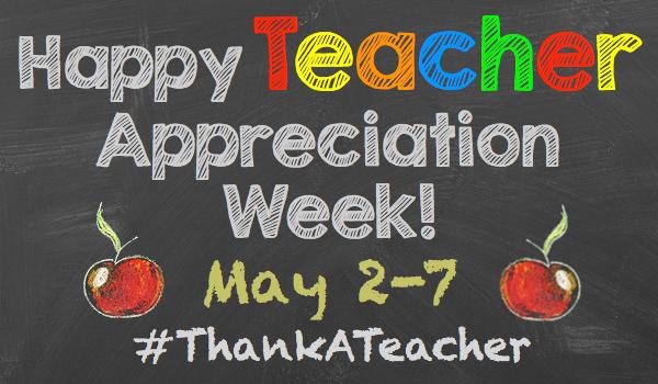 Teacher Appreciation Week Pdf: Index of  wp content uploads 2016 05,