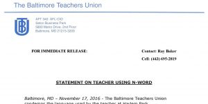2016-11-17-statement-on-use-of-n-word