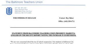 statement-on-school-suspension-story