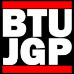 btu-jgp