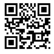 This image has an empty alt attribute; its file name is QR-code.jpg
